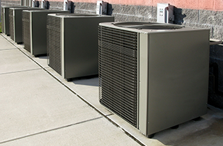 HVAC Replacement | Mark Mechanical | Grand Junction, CO | (970) 589-9760
